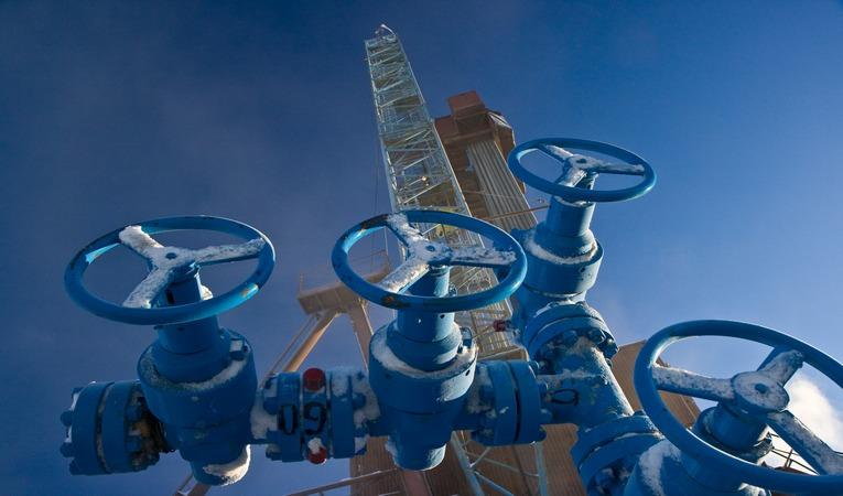 Gazprom eridi!