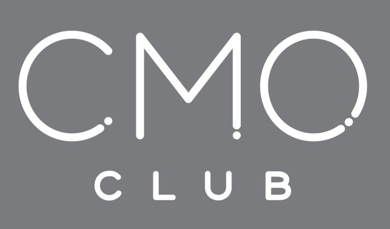 CMO Club Toplantısı