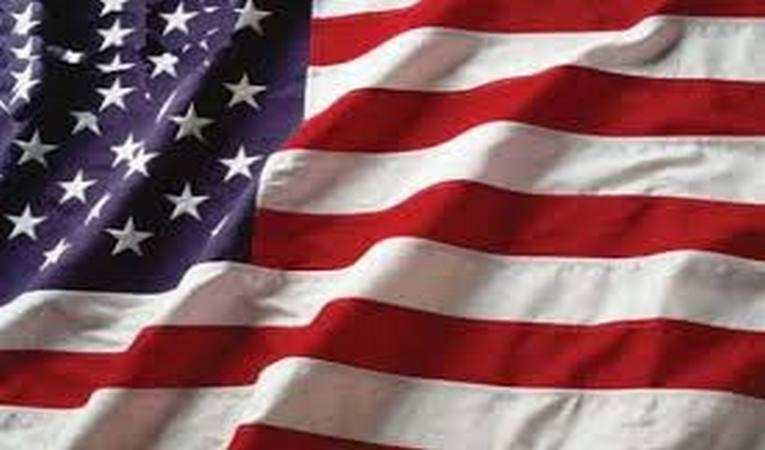 ABD'den mesaj var!