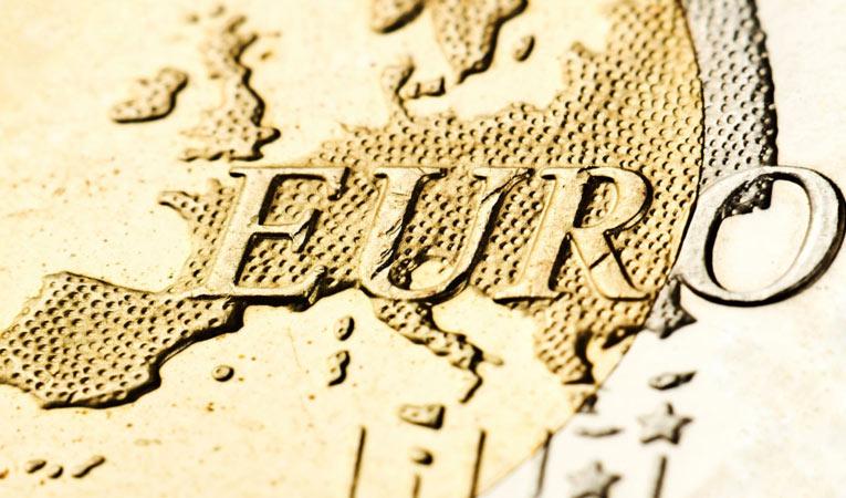 Euro'da FED ve ECB etkisi