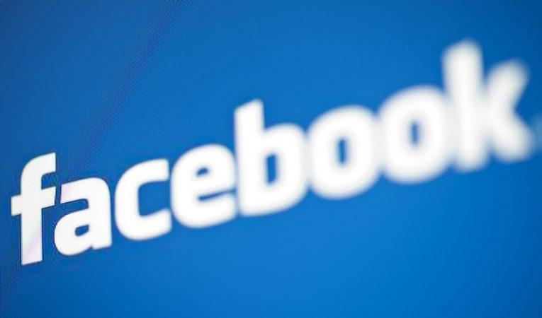 Facebook'tan yeni karar!