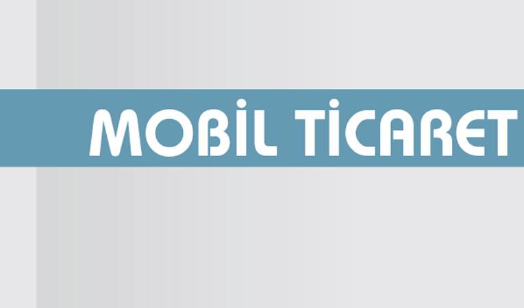 Mobilin öncüleri