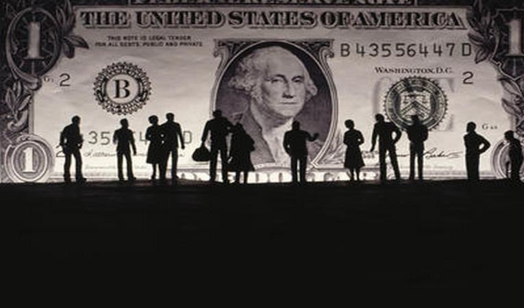 Milyar dolarlık 'çöpçatan'!