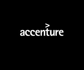 Accenture Türkiye'nin büyük atılımı
