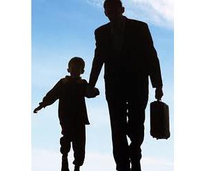 Aile şirketlerinde danışma kurulları