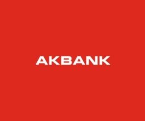 """Akbank'ın """"Zıt İkizleri"""""""