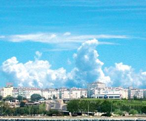 İstanbul'un yıllık konut açığı 250 bin