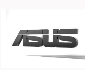 Asus'u tablette 3,5 kat büyütecek