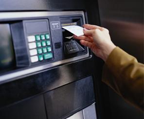 ATM'de yeni dönem ne getirecek