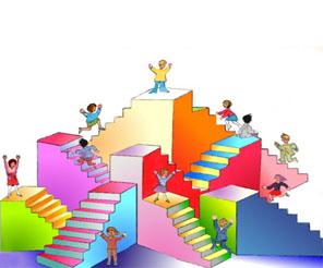 Aile bireylerinin öğrenme süreci