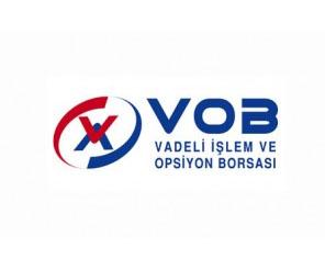 VADELİ, YURTDIŞINA ODAKLANDI