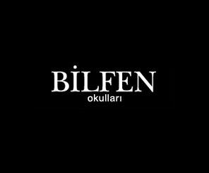Bilfen'in yayılma planı