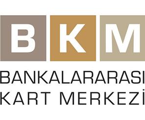 BKM'den e-ticarete özel kart sistemi