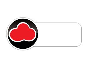 """Vodafone """"Kırmızı Bulut""""la KOBİ'lere çözümler sunuyor"""
