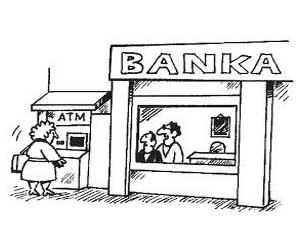 Bankacılık sektörünü ne bekliyor?