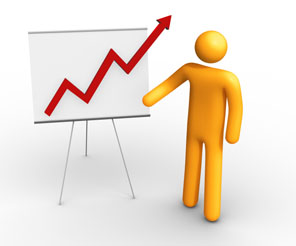 Borsada negatif ayrışma olur mu?