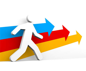 Şirket satın alma sonrasında başarı nasıl gelir?