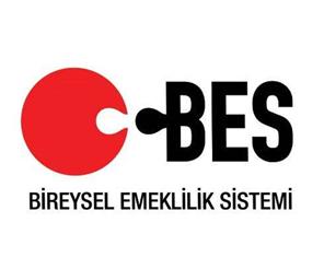 BES'TE YÜZDE 25 GETİRİ GARANTİ