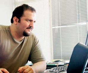 TakasMerkezi.com yatırımcı arıyor