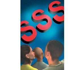 5X5X5'LE DAHA UCUZ, HIZLI YENİLİK