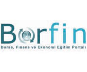 BORFİN'LE WEB'DEN BORSA EĞİTİMİ