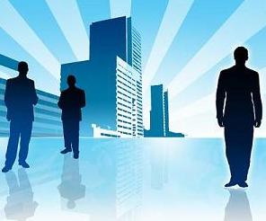 CEO'lara işleri  düzlüğe çıkarma listesi