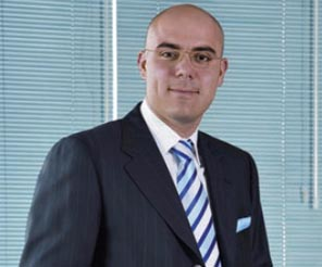 ANADOLU'DA CEO OLMAK ZOR