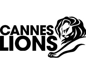 Cannes Lions 60 yaşında