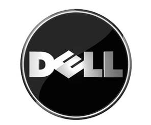 """Dell'de bölgesel liderlik hedefliyorum"""