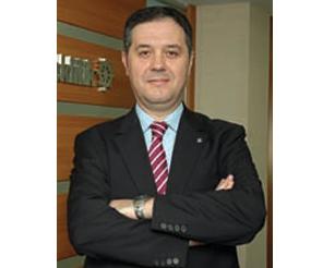 DENİZ EMEKLİLİK'İN GÖZÜ İLK 5'TE