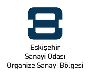 SANAYİDE DEĞİŞİM RÜZGARI ESİYOR
