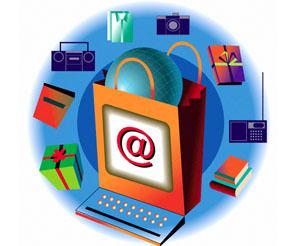 Holdinglerin e-ticarete koyduğu mesafe kalkıyor