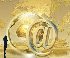 E-ticarette büyük patlama