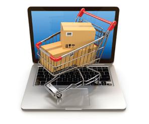 E-ticaret yeni meslekler doğurdu