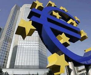 EURO BÖLGESİ TAHMİNLERİ KÖTÜMSER