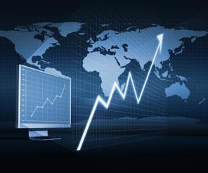 Risk paylaşımlı finansman kolaylığı
