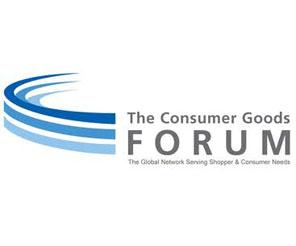 Tüketici dostu çevreci forum Türkiye'de