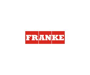 Hızlı Franke'nin krizi aşma formülü