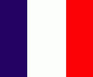 Fransa'da endüstriyel rönesans başlatacak proje