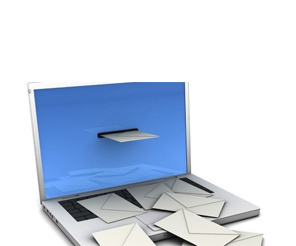 E-faturaya geçiş hızlanacak