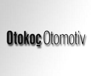 Otokoç tarihi rekor kırdı