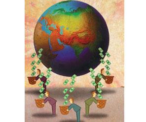 Yeşil girişim fırsatları