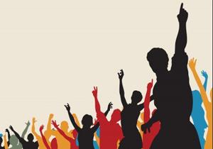 Genç girişimcilerin önündeki engelleri azaltmak