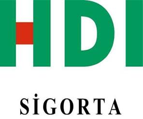 HDI sigorta yeniden yapılanıyor
