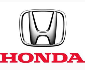 Honda doğru stratejiyi nasıl bulmuştu?
