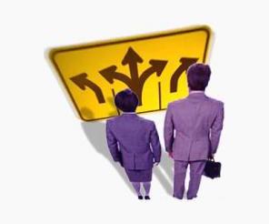 Aile şirketinde uzlaşarak karar almak