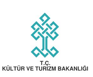 Sürdürülebilir turizm projelerine destek vereceğiz