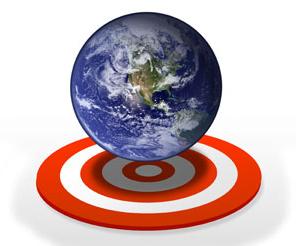 Küresel pazar büyüyor