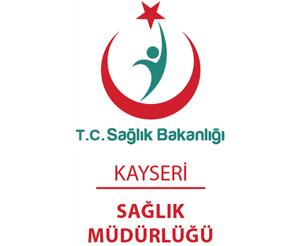 Türkiye'nin sağlık şehri olmaya hazırlanıyoruz