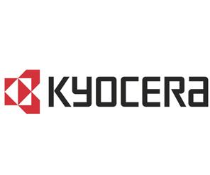 FATİH Projesinin yazıcıları KYOCERA'dan geliyor